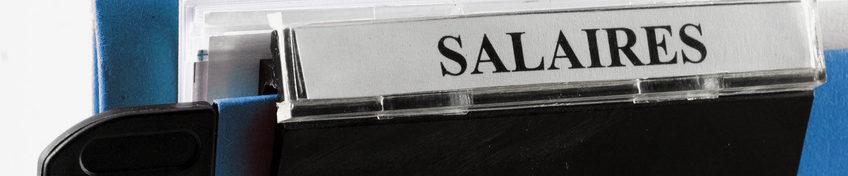 Acea cabinet d 39 experts comptables toulouse 31 - Cabinet expertise comptable toulouse ...